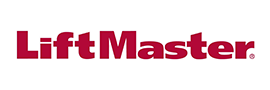 Liftmaster Garage Door Openers South Florida