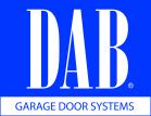 Garage Door Repair Wellington FL