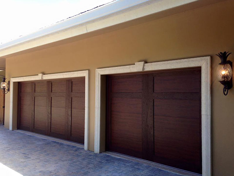 Gallery West Palm Beach Boynton Beach Fl Garage Door
