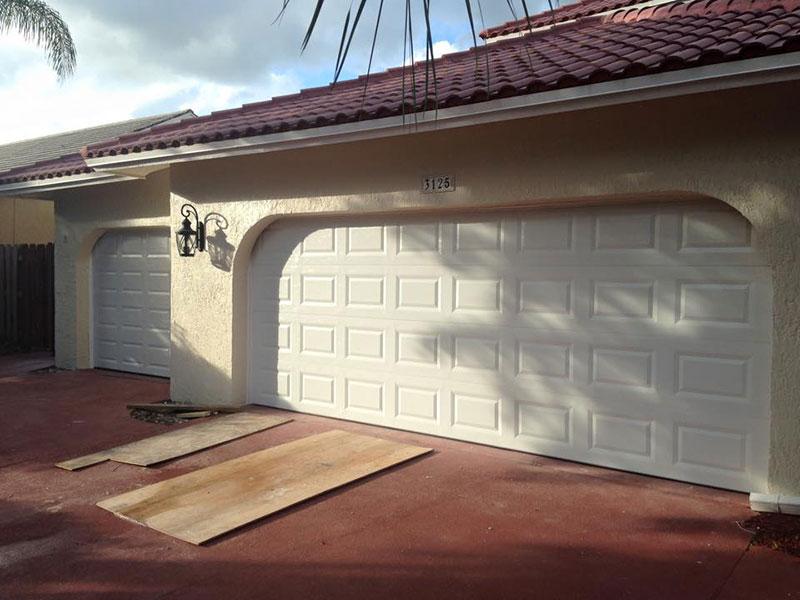 Garage Door Gallery West Palm Beach Fl General Garage Door