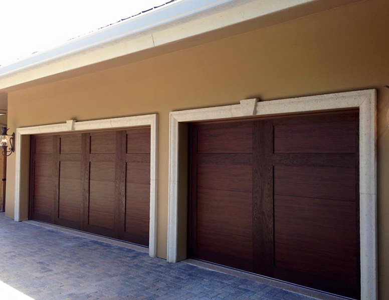 Garage Doors Jupiter FL